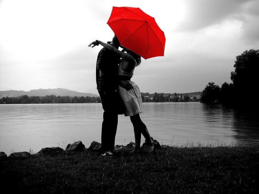 redumbrella