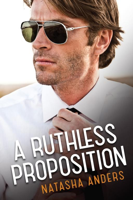 a-ruthless-proposition